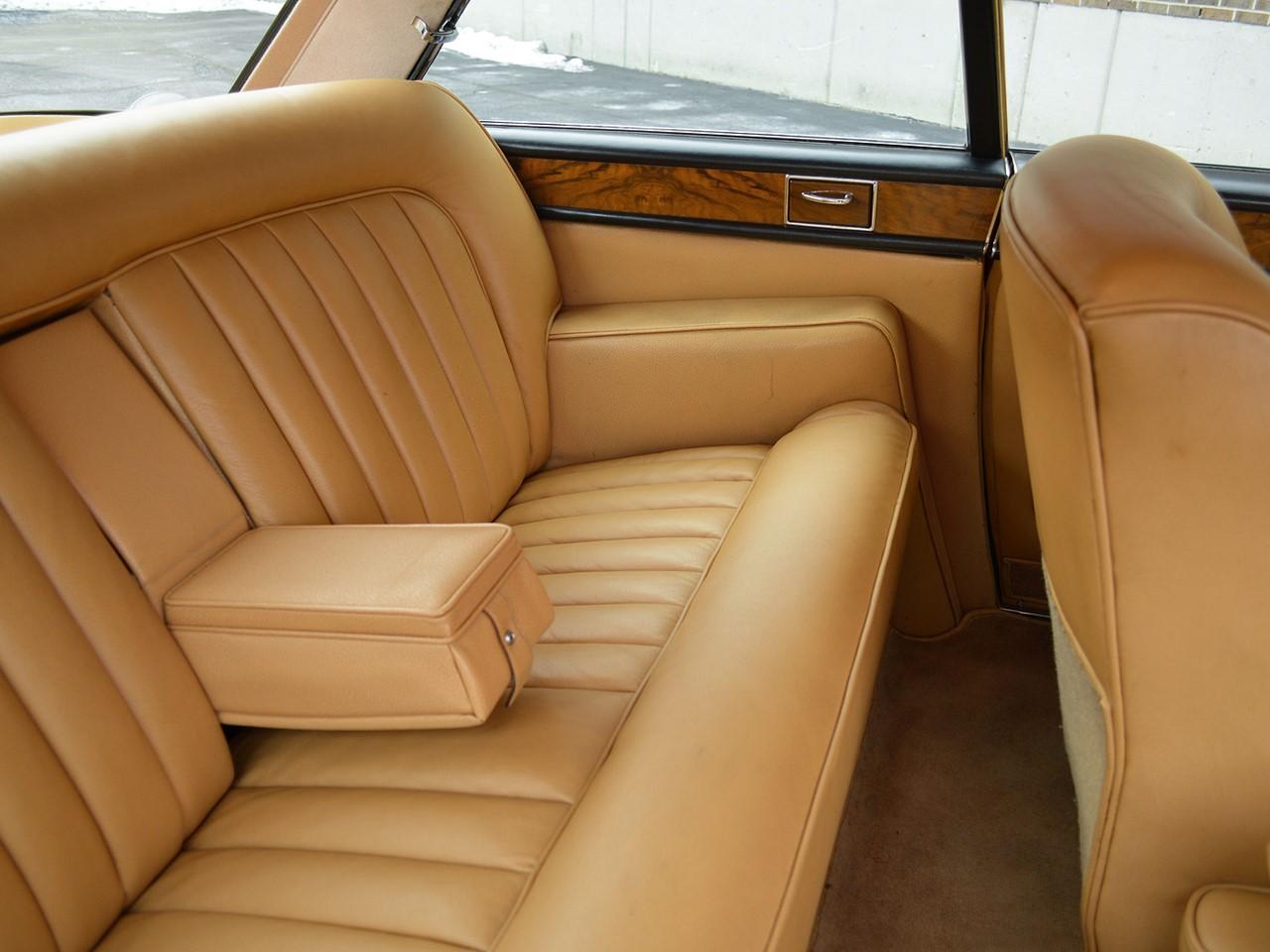 MPW Coachbuilt  13