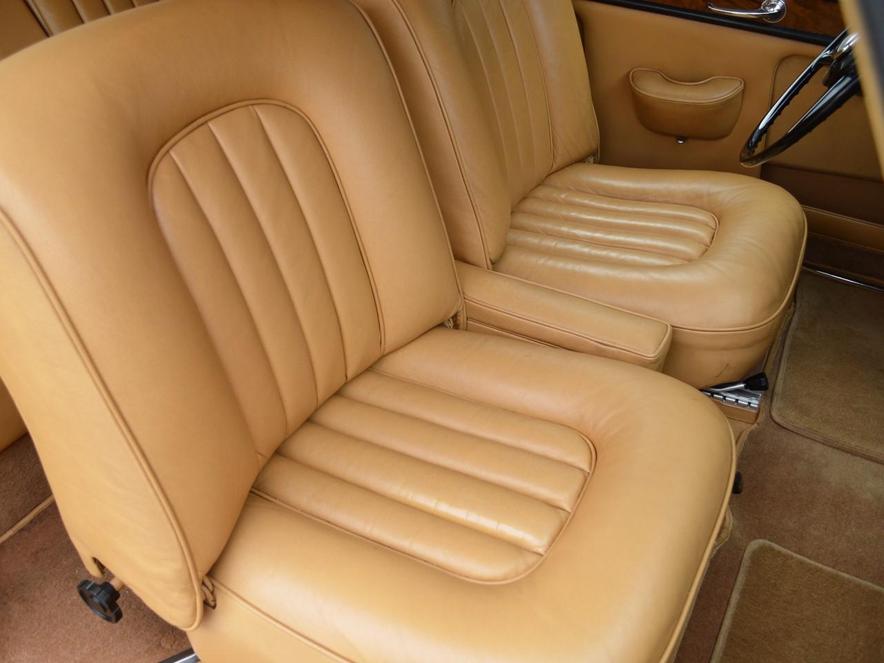 MPW Coachbuilt  8