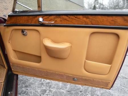 MPW Coachbuilt  9