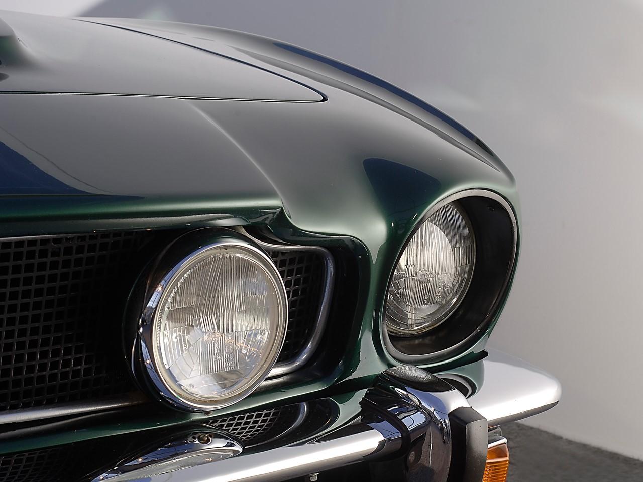 V8 Vantage 1