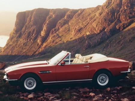 V8 Volante 3