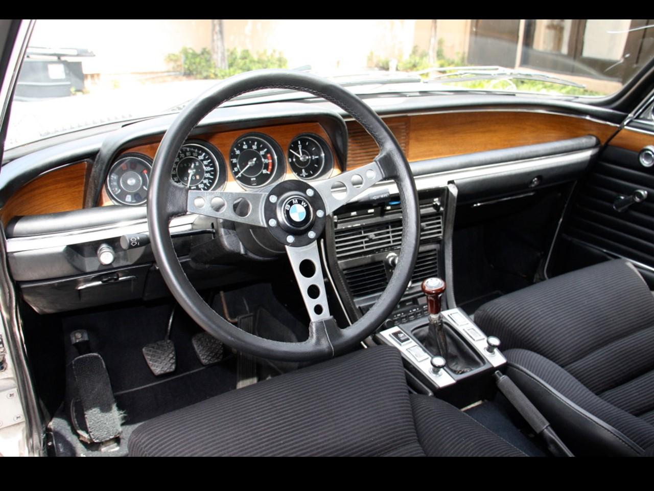 BMW CSL NotoriousLuxury - 1975 bmw 3 0 csl