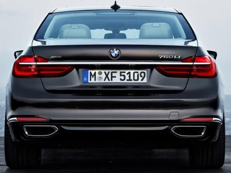 BMW NotoriousLuxury - 2016 bmws