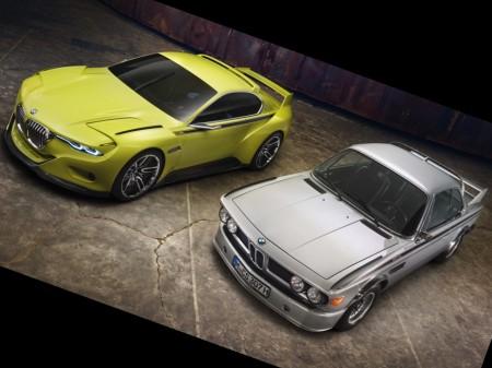 BMW AG 1
