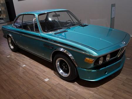 BMW Archive 1