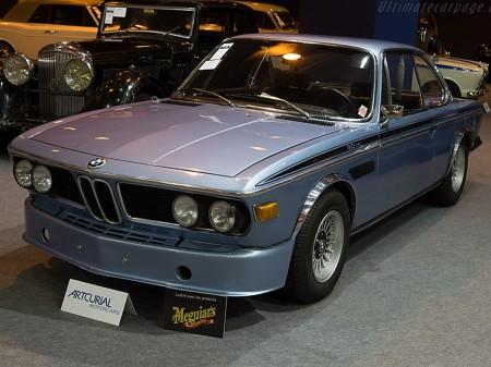 BMW Archive 10