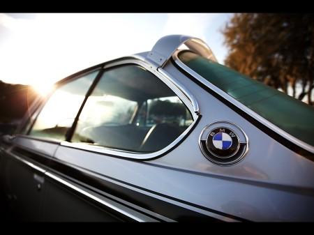 BMW Archive 11