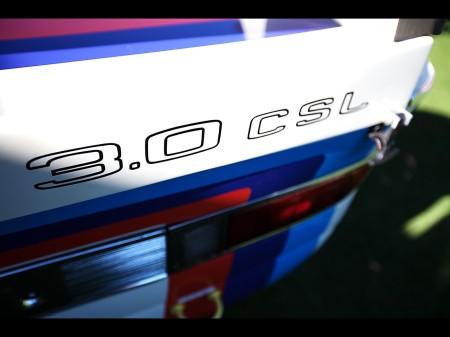 BMW Archive 12