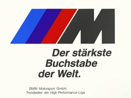 BMW Archive 2