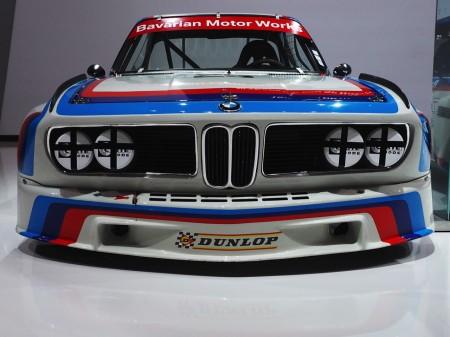 BMW Archive 5