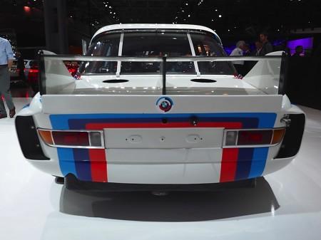 BMW Archive 9