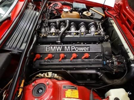 M-Powerment 3