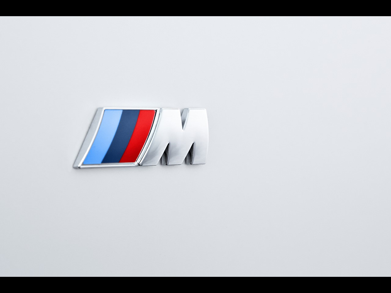 M-Powerment 9