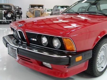M6 21