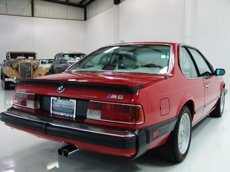 M6 22