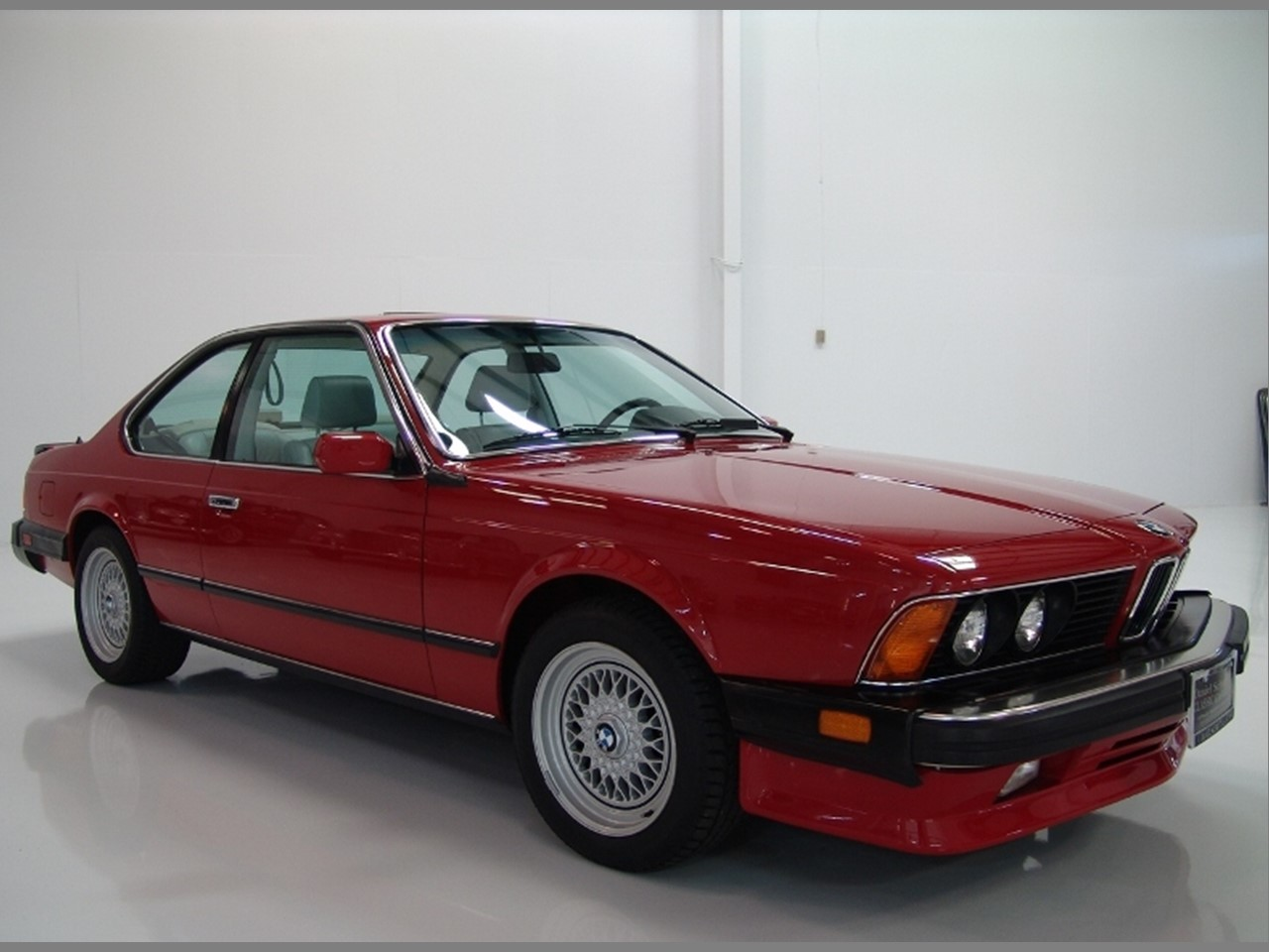 M6 25