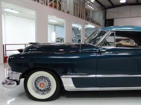 1949 4
