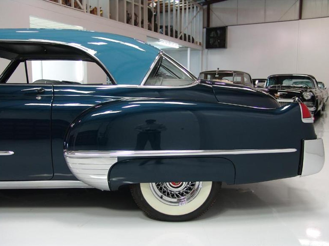 1949 5