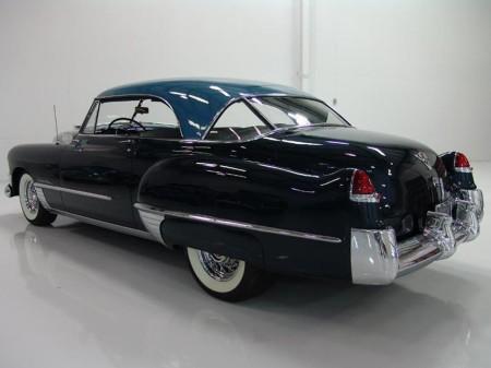 1949 6