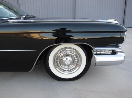 1959 6