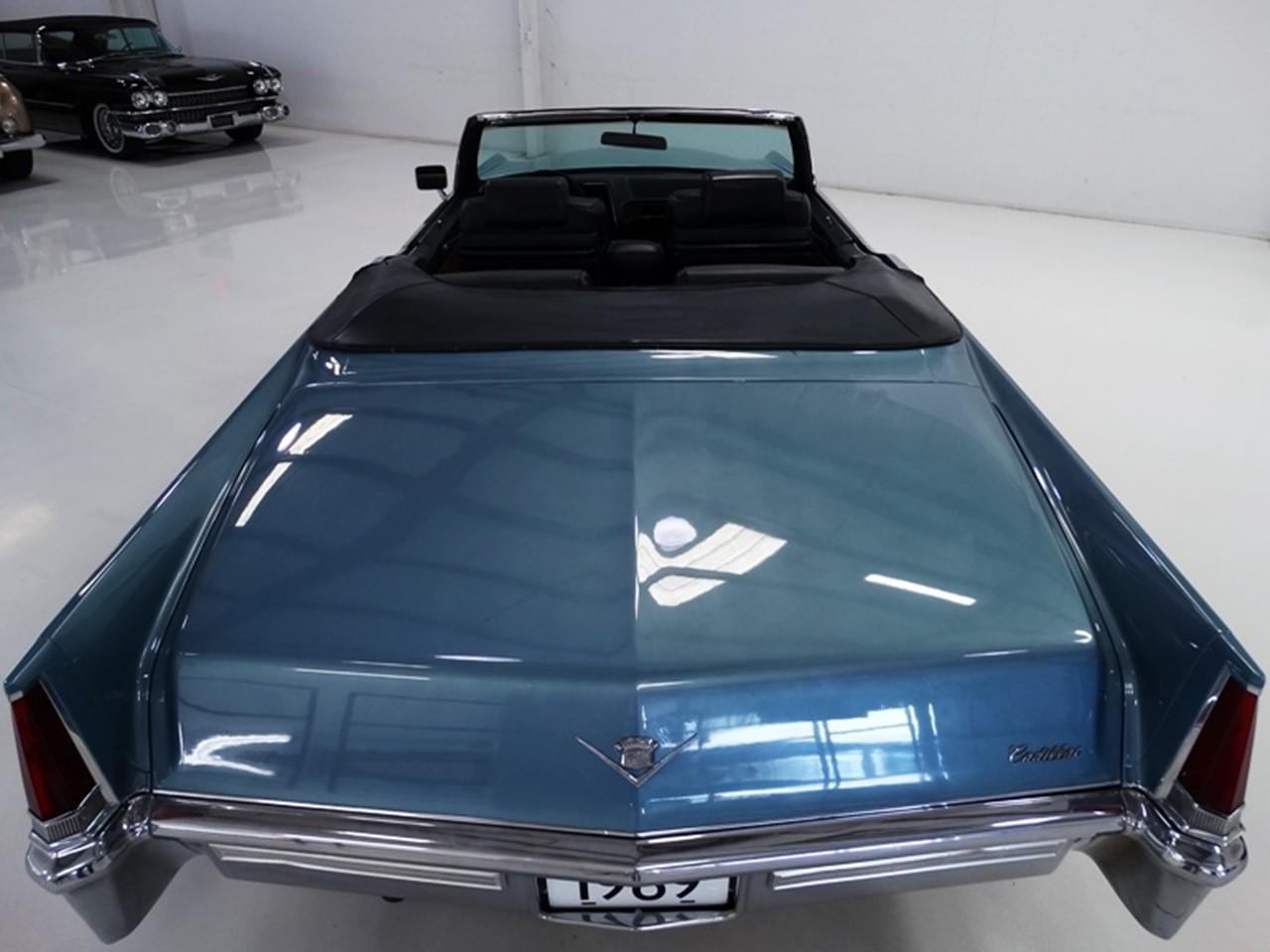 1969 DeVille 15