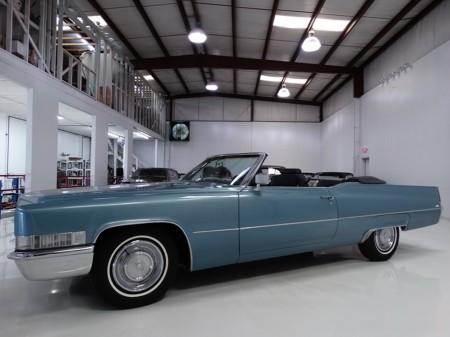 1969 DeVille 4