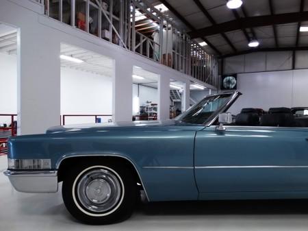 1969 DeVille 6
