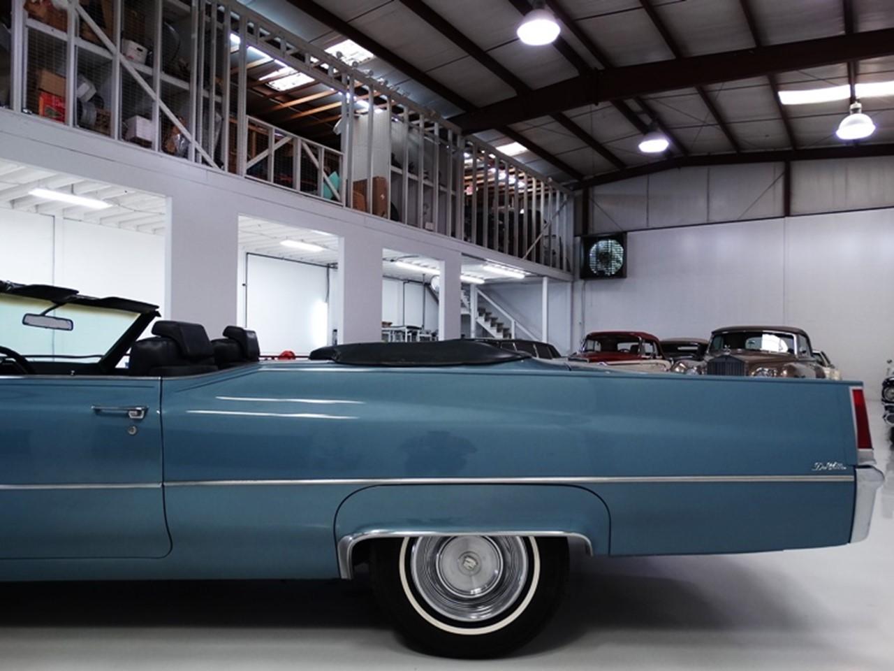 1969 DeVille 7