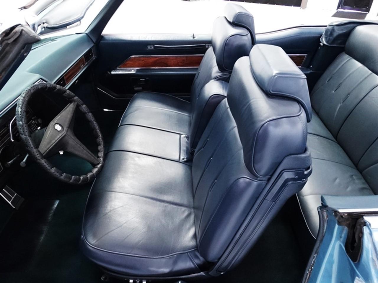 1969 interior 1