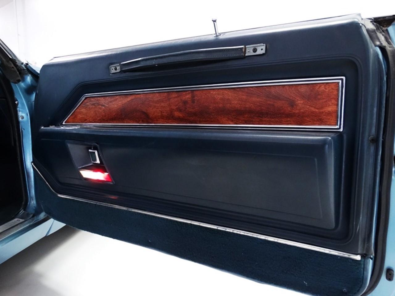 1969 interior 3