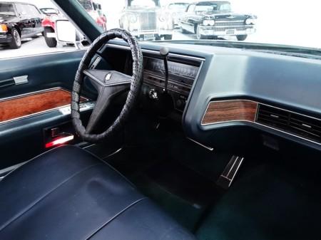 1969 interior 5