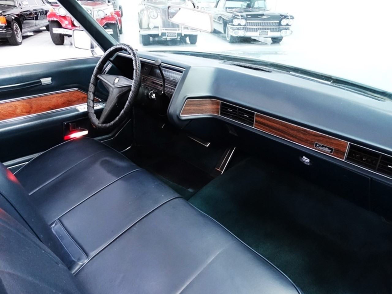 1969 interior 6