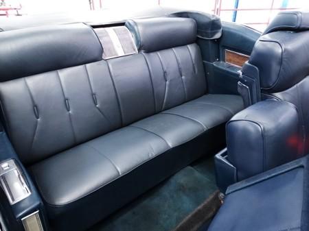 1969 interior 7