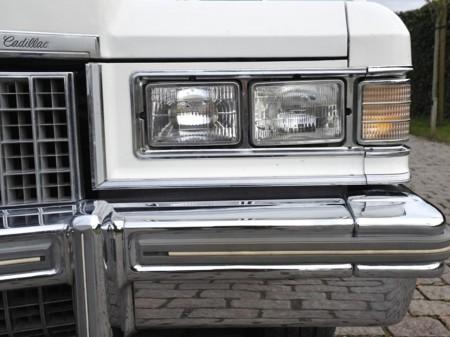 1976 Fleetwood Series 60 Special Brougham 2