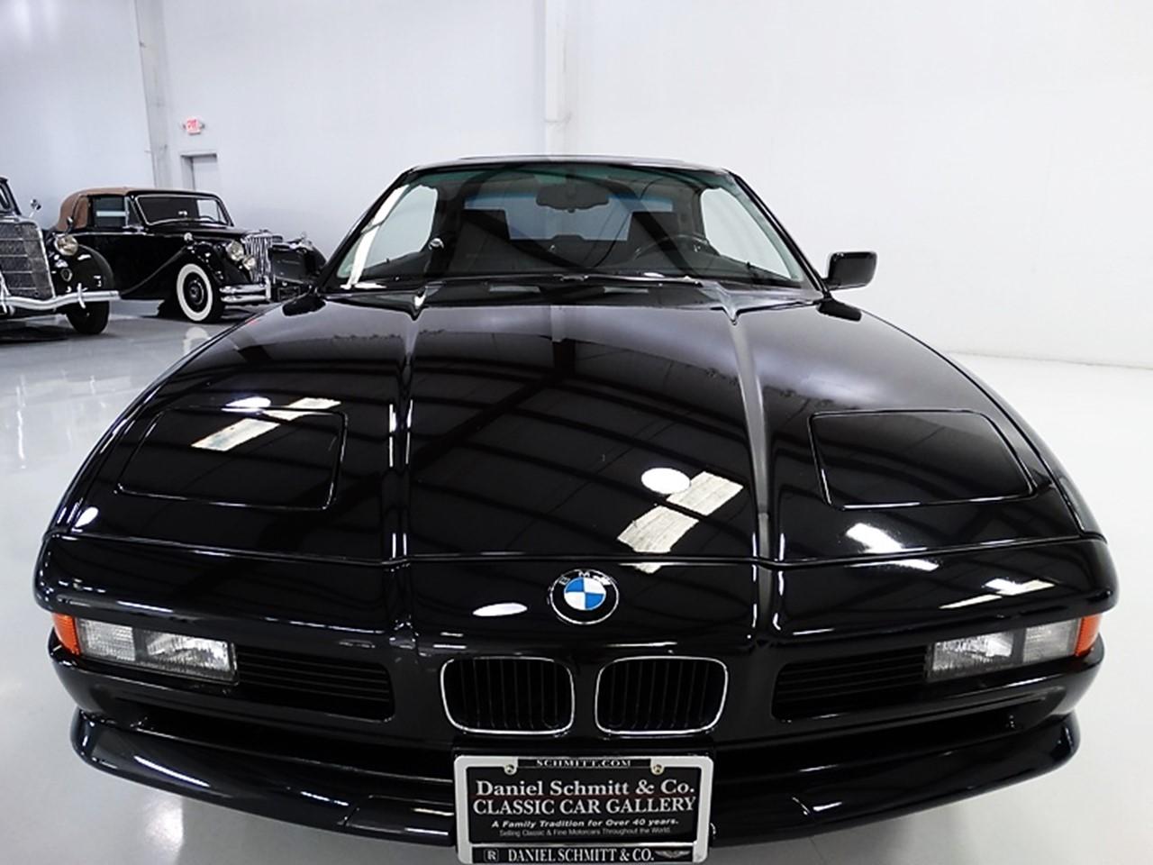 1996 850 Ci 1