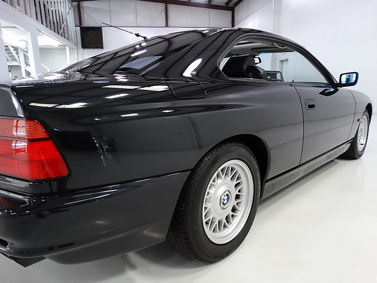 1996 850 Ci 10