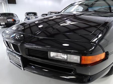 1996 850 Ci 12
