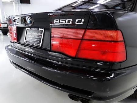 1996 850 Ci 2