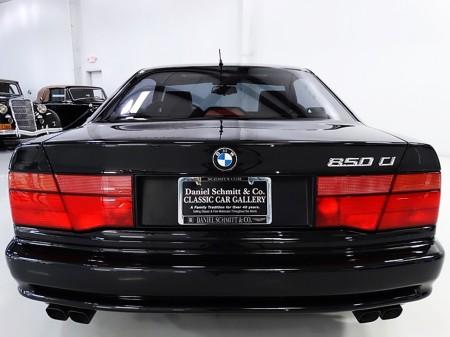 1996 850 Ci 3