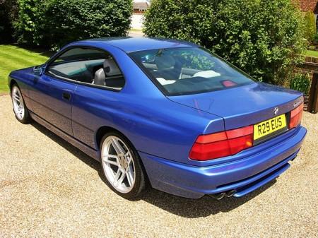 850 Ci blue