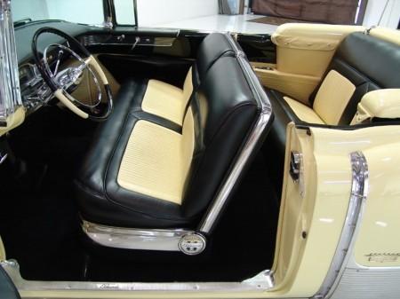 1954 Series 62 Eldorado 3