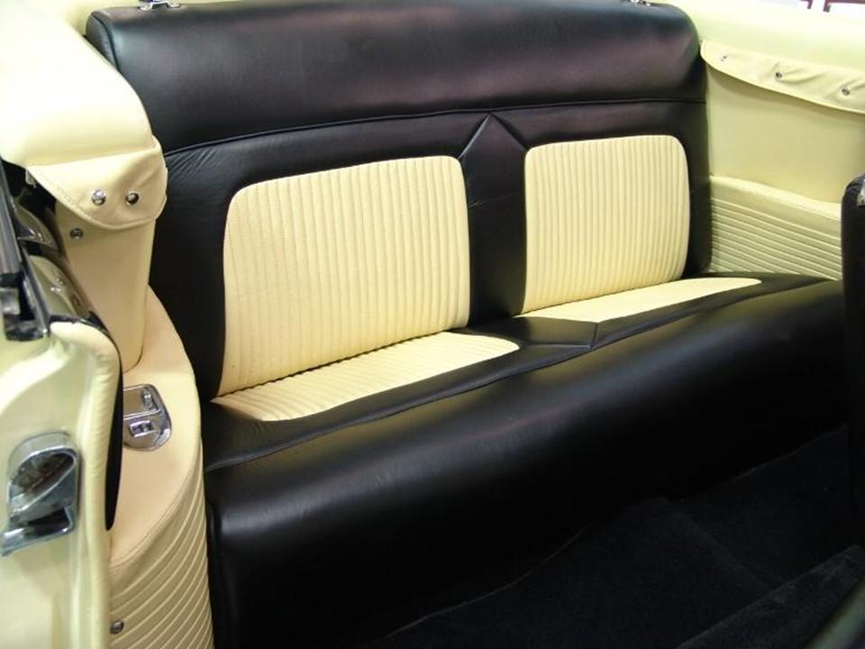 1954 Series 62 Eldorado 4