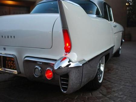1957-1958 Series 70 Eldorado Brougham 17