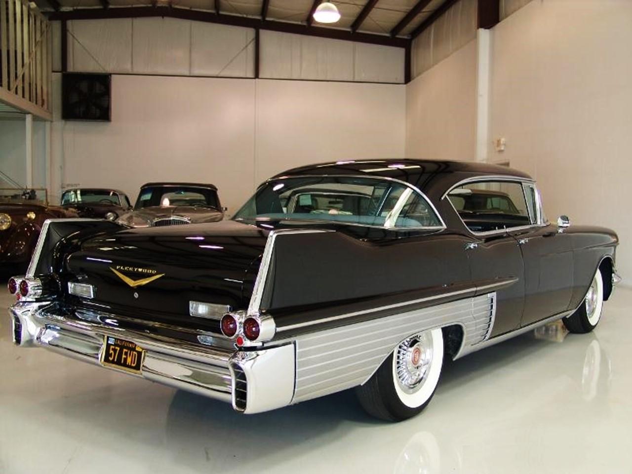 1957 Fleetwood 3