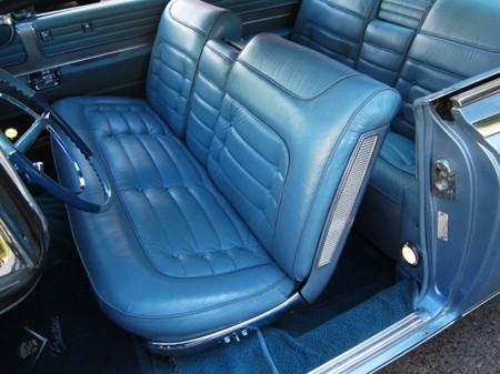 1959 Eldorado 6400 Seville 3