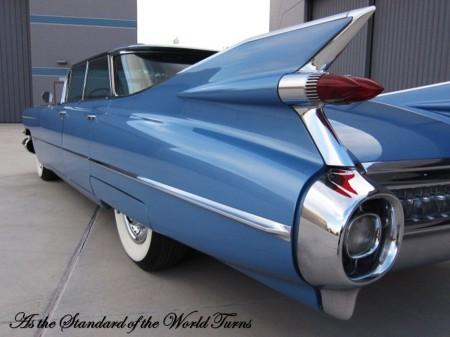 1959B tail fin