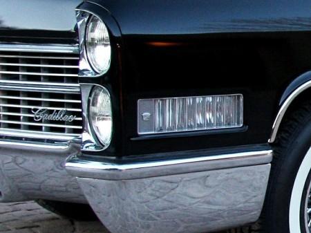 1966 Eldorado 1