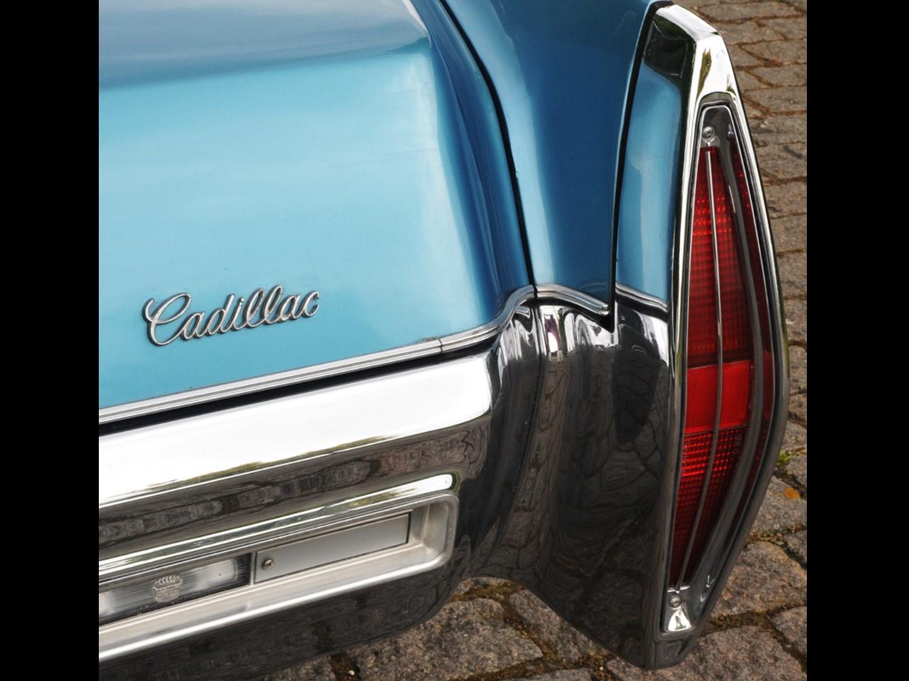 1971 tail fin