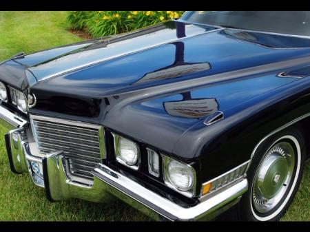 1972 Fleetwood 2