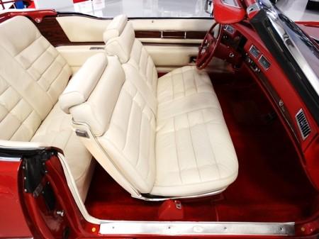 1976 Eldorado 4